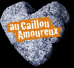AU CAILLOU AMOUREUX